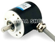 Rep Avago Zsp3806-003g-2000bz1-5l Incremental Photoelectric Rotary Encoder Xh
