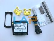 1pc New For Carel Controller Rcbhs1h0e1k