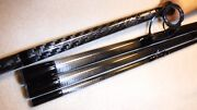 Matrix 8wt 9and039 Fly Rod Custom Built Just For You By Coastal Creek Outfitters