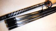 Matrix 9wt 9and039 Fly Rod Custom Built Just For You By Coastal Creek Outfitters