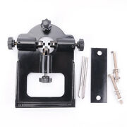 St Manual Copper Wire Stripping Machine Cable Stripper Scrap Metal Recycle Tool