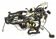 Triumph T 300 D Daytona 900 - Wiring Harness Cable Harness