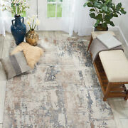 Contemporary Abstract Transitional Hi-lo Texture Area Rug Free Shipping