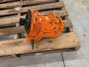 Rebuilt Hydraulic Specialists Pump Pvw45-lsay-cnsn