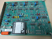 Ge General Electric Ds3800 Ds3800nvaa Ds3800nvaa1c1a Used