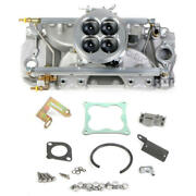 Holley Fuel Injection System 550-705