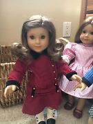 American Girl Dolls, Used But In Good Condition. 85.00 Each Plus Shipping.