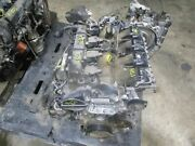 2015 Ford Escape 2.0l Engine Assembly 56k Running Unit