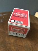 New Nos Neapco Universal Joint 15112