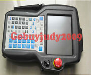 1pc Used Fanuc A05b-2518-c300jmh Tested Lt In Good Condition