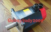 1pc Used Fanuc A06b-0148-b175 Tested Lt In Good Condition