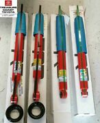 New Oem Toyota Tundra 2007-2021 Trd Performance Shocks Front And Rear 4piece Set