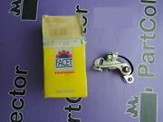Facet 1.4939hdv Contact Breaker Distributor Made In Italy