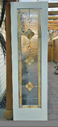 Beautiful Stained Glass Pocket Doors Interior Sg 875