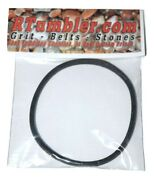 Harbor Freight Chicago Electric Rock Tumbler Drive Belt Ultra Duty
