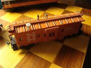 Athearn Blue Box F7 A/b New Haven Both Pwd Bw Caboose