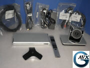 Polycom Group 310 +1y Wrnty, Eagleeye Iv-12x Camera, Microphone, Remote And Cables