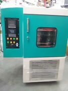 Humidity Cabinet Heating And Cooling Environmental Chambers