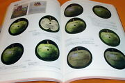 The Beatles Uk Records Complete Guide Japanese Book 0429