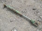 John Deere Tractor 3 Point Hitch Lift Arm R57169 4555 4560 4640 4650 4755 4960