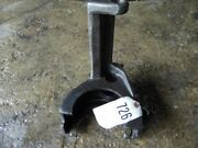 John Deere 5020 Tractor Syncro Drum Part R35234 Tag 726