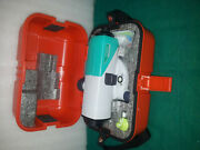 Brand New Original Sokkia B40 Auto Automatic Level With Stand For Surveying