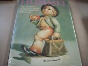 Hummel. The Complete Collectorand039s Guide And Illustrated Reference. 1976 Hardcover