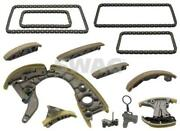 Timing Chain Kit Swag Sw30949430