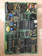 Amsco Steris Pc Board Remfg. Part Number T300086