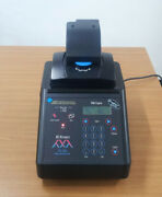 Mj Research Ptc-200 Peltier Thermal Cycler
