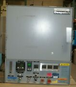 Despatch Vacuum Oven With Powerful Magnet Inside Max Temp 280c / 536f
