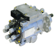 Bosch 028 Vp44 Fuel Injection Pump High Output 245hp 2001-2002 6 Speed Only W