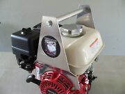 Honda Engine Carrying Handle Kit For Gold Dredge And Gold Mining Equipment