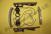 Timing Chain Kit New 1992-2000 Crown Victoria Grand Marquis Town Car 4.6l Engine