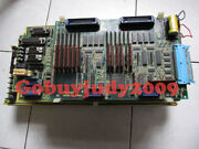 1pc Used Fanuc Power Mate A02b-0118-b003 Quality Assurance Fast Delivery