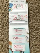 Office Depot Several Coupons Technology Too April-30 And May-31