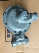 1pc New For Amco 1843b2 Relief Valve 1843b2