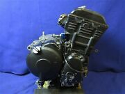 01 Yamaha R1 Motor Parts Only Yzfr1 Yzf 177 Engine Trans Head Crank Case