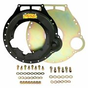 For Ford Torino 1968-1974 Quick Time Rm-8050-9 Bellhousing