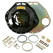 For Ford F-250 1954-1977 Quick Time Rm-6063 Bellhousing
