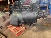 Eaton Fuller Fro17210c - 10 Speed Transmission - Tested And Verified