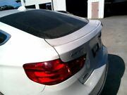 Trunk/hatch/tailgate With Rear View Camera Fits 14-16 Bmw 328i Gt 925102