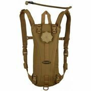 Source Tactical Gear Backpack Style Hydration Pack - All Colors And Capacities