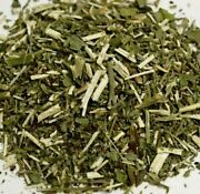 Blue Vervain Herb Cut And Sifted 100 Organic All Natural Dr Sebi