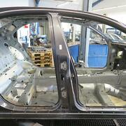 Body Component B-pillar On The Right Maybach 57 A2406301211 Karosserie