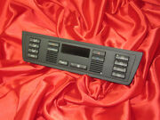 Bmw E53 X5 Series 18 Pins Air Conditioning Climate Heater Control 6927901 Klima