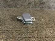 Yamaha Outboard Anode Cover 6h3-11327-00-94 1987- 2001 25hp - 70hp