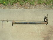 Vintage / Ancient Steering Column Ford Chevy Dodge Model T A