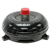 For Chevy C10 1975-1976 J.w. Performance 20443-a Ultra-comp Torque Converter