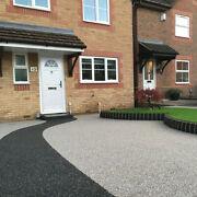 Resin Driveway Kit   Resin Bound Aggregate System   Resiscape Special Order